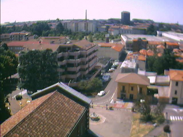 webcam legnano n. 47262