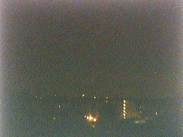 webcam legnano n. 47260